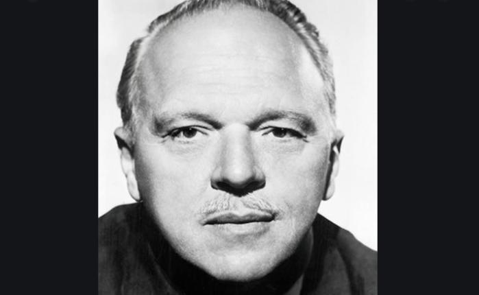Joshua Logan (1908-1988)