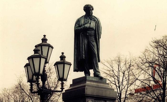 140 jaar geleden: de fameuze Poesjkin-speech vanDostojevski