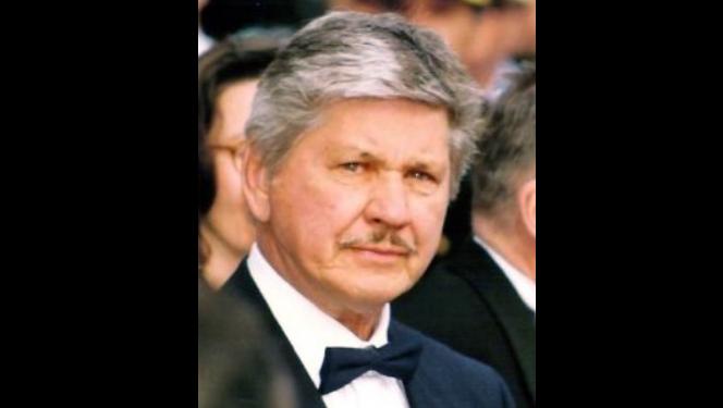 Charles Bronson (1921-2003)
