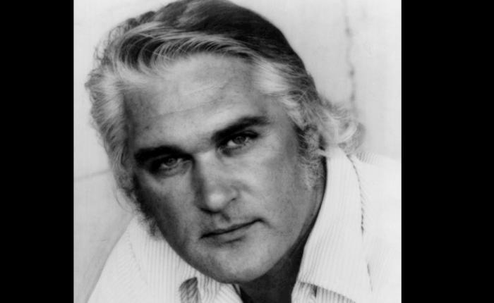 Charlie Rich (1932-1995)