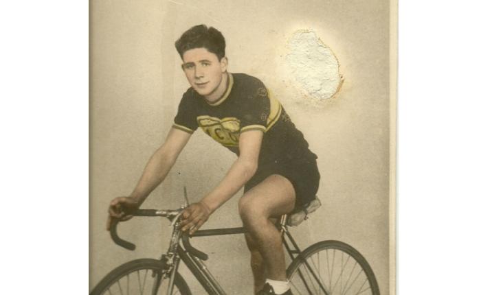 Roger Vuylsteke (1930-1950)