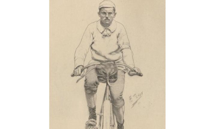 Jean-Marius Allard (1871-1895)