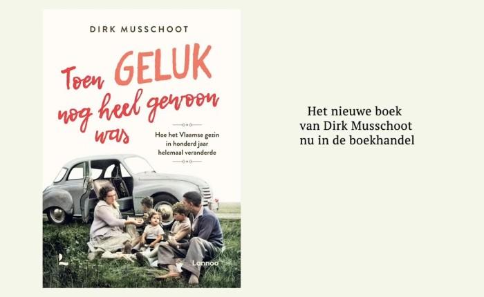 De leestips van Nonkel Fons(52)