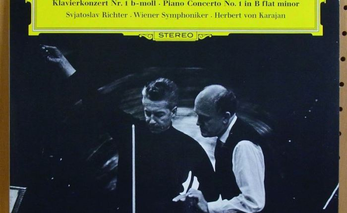 145 jaar geleden: première van Tsjaikovski's pianoconcerto