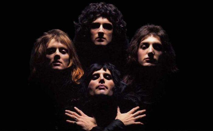"""45 jaar geleden: release van """"BohemianRhapsody"""""""