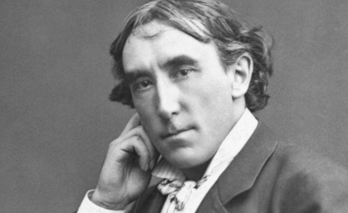 Henry Irving (1838-1905)