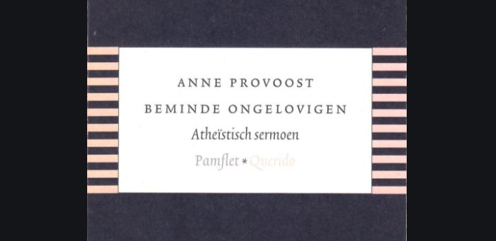 De leestips van Nonkel Fons (retro14)