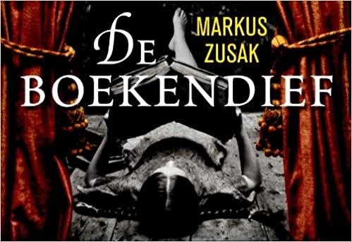 De leestips van Nonkel Fons (retro29)