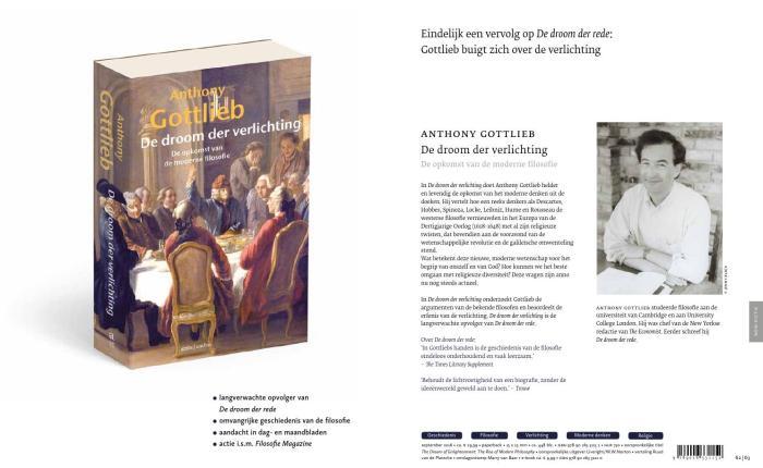 De leestips van Nonkel Fons (retro30)