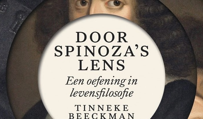 De leestips van Nonkel Fons (retro64)
