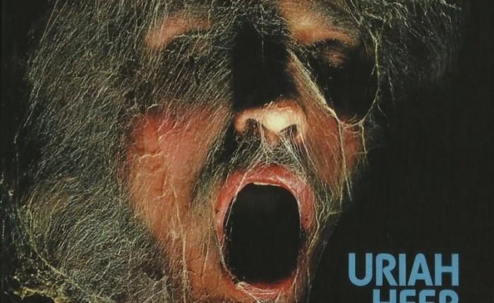 Uriah Heep & HumblePie