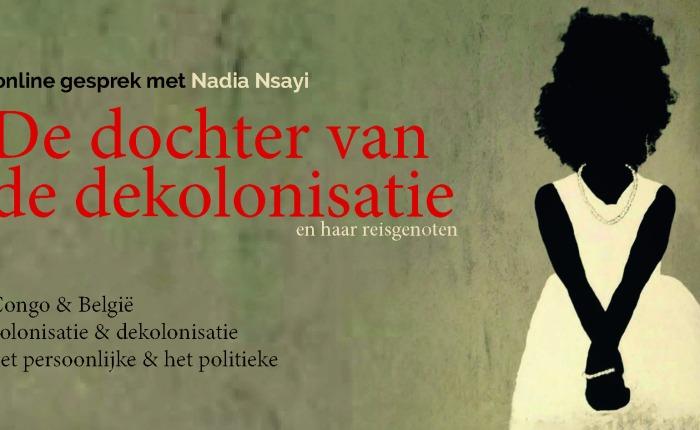 De leestips van Nonkel Fons(61)