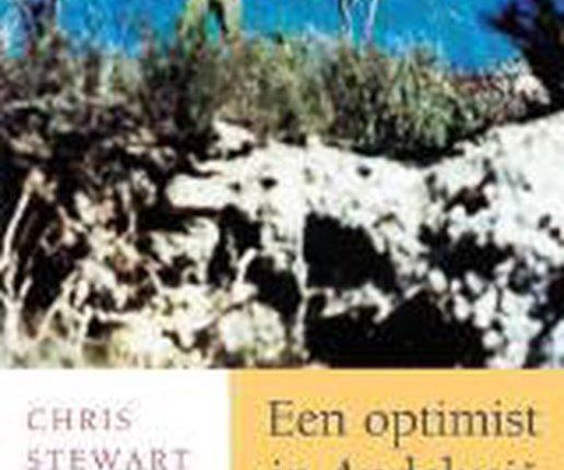 De leestips van Nonkel Fons (retro76)