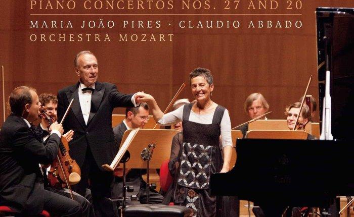 230 jaar geleden: het laatste klavierconcerto vanMozart