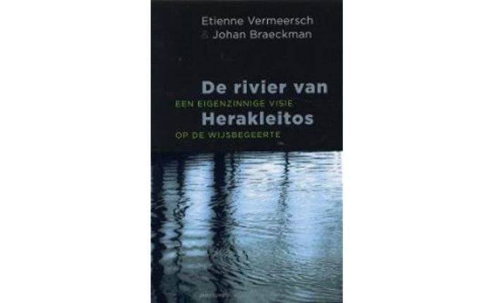 De leestips van Nonkel Fons (retro49)
