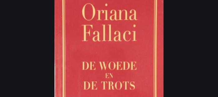 De leestips van Nonkel Fons (retro60)