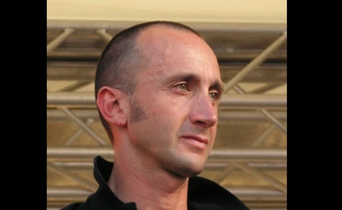 Davide Rebellin wordtvijftig