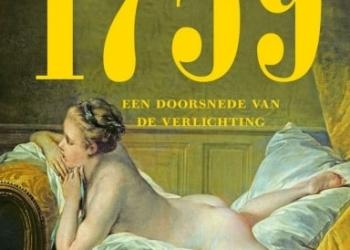 De leestips van Nonkel Fons (retro95)