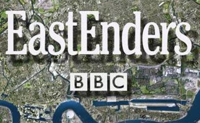 Hebjetgezien? (151): EastEnders