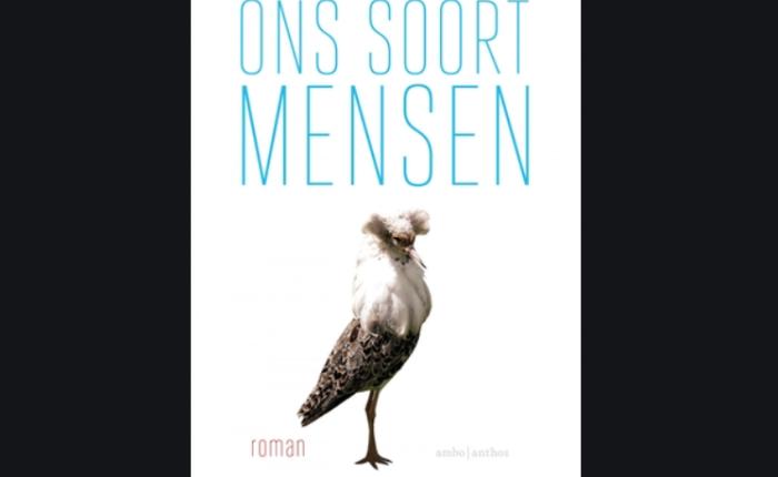 De leestips van Nonkel Fons (retro148)