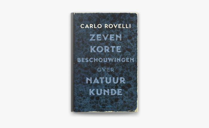 De leestips van Nonkel Fons (retro135)