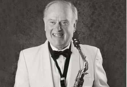 Freddy Saget (1932-2021)