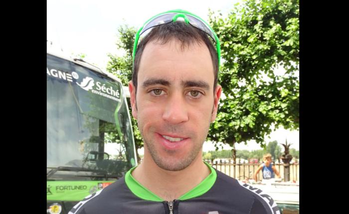 Eduardo Sepúlveda