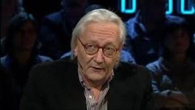 Jef Lambrecht(1948-2016)