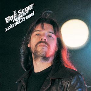 """45 jaar geleden: """"Night moves"""" van BobSeger"""